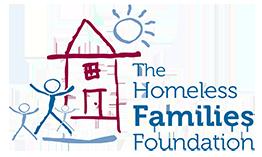 Homeless Family Foundation