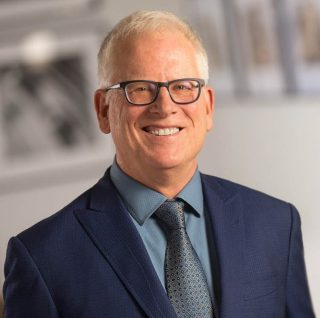Join us next Thursday evening for an informative hour with Ken Knabe - author, attorney, and expert on cycling rights and law. Register to receive a Zoom invite: https://app.donorview.com/xK0qm #copandme#columbusridesbikes#tosrv#greatohiobikeadventure
