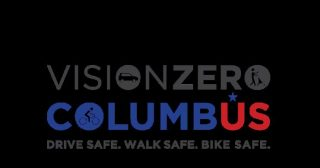 Time to take this seriously. Traffic-related deaths (cars, cyclists, pedestrians) continue to climb toward 100 per year in Columbus. Oslo, Norway is similar in size and had one last year. #visionzero #copandme #columbusridesbikes #tosrv #greatohiobicycleadventure