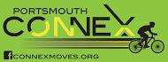Portsmouth Connex