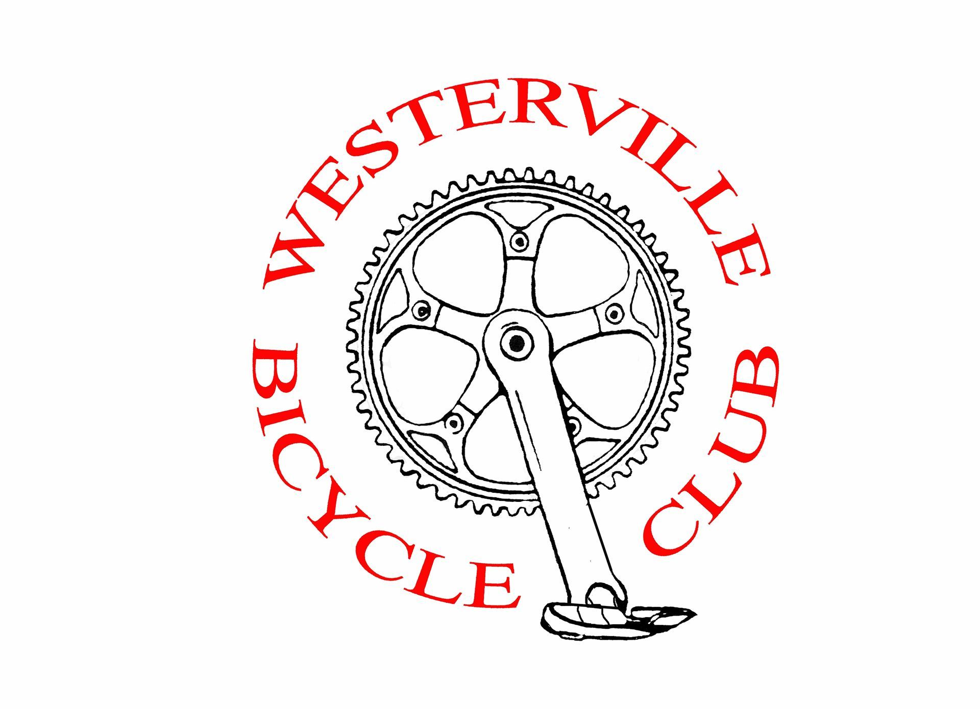 Westerville Bicycle Club